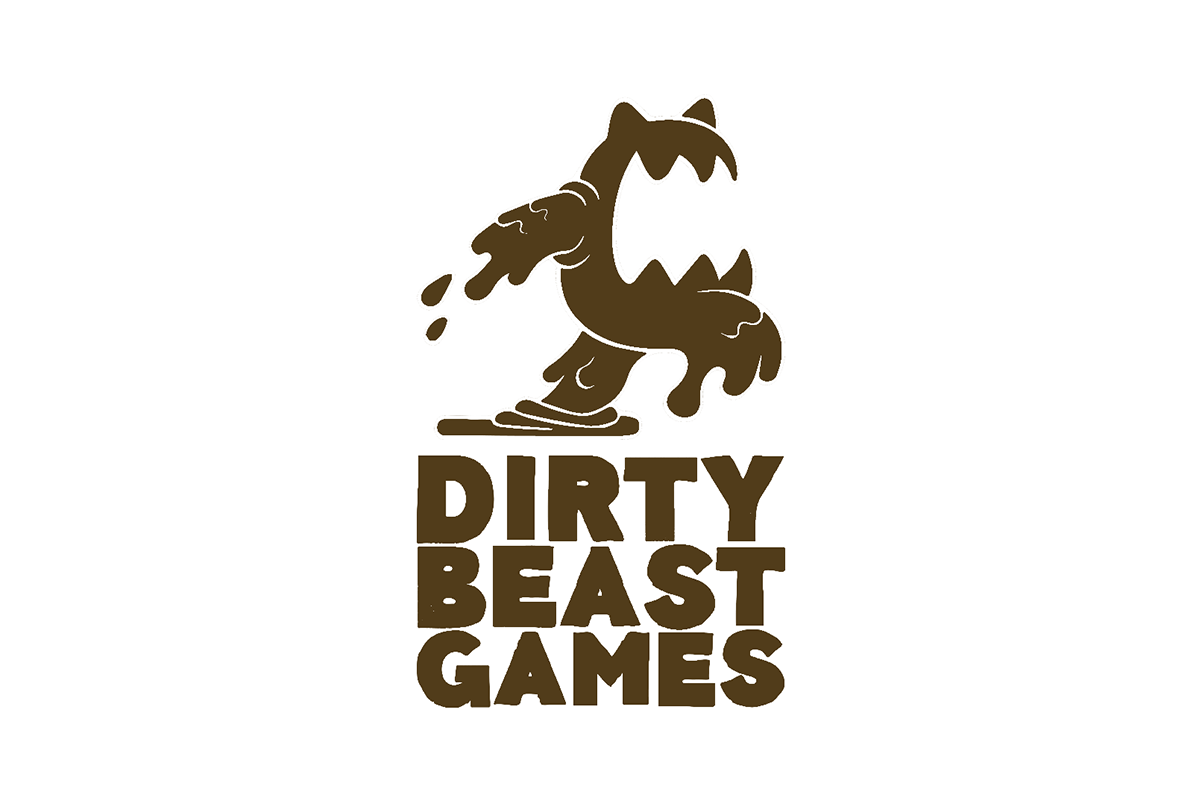 Dirty Beast Games